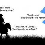 cowboy-horse-jim-carrey