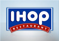 ihop corporation logo