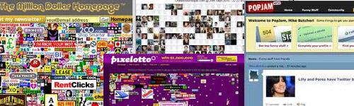 alex-tew-websites