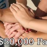 50k-hands-pact