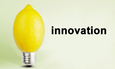 lemon-innovation