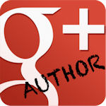 google-authorship-SEO-SERP-traffic-branding