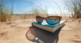 beach-book-freedom-business