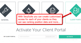 serpsuite-customized-access