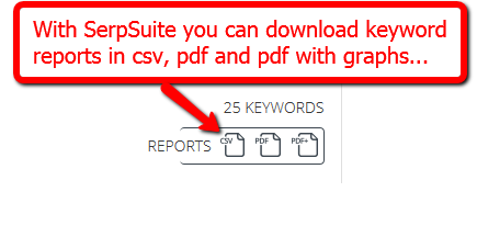 serpsuite-keyword-report