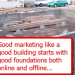 marketing-foundations