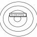 hiring-circle-freelance-virtual-assistant-advantages