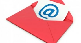 email opens rapid mailer