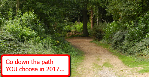 go-down-the-path-you-choose-2017