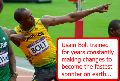 Usain-Bolt-trained-years-constantly-making-changes