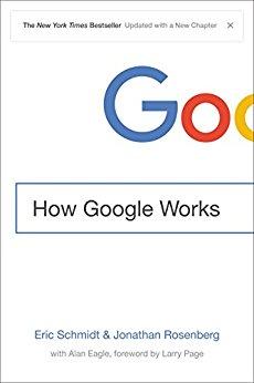 Pdf works how google