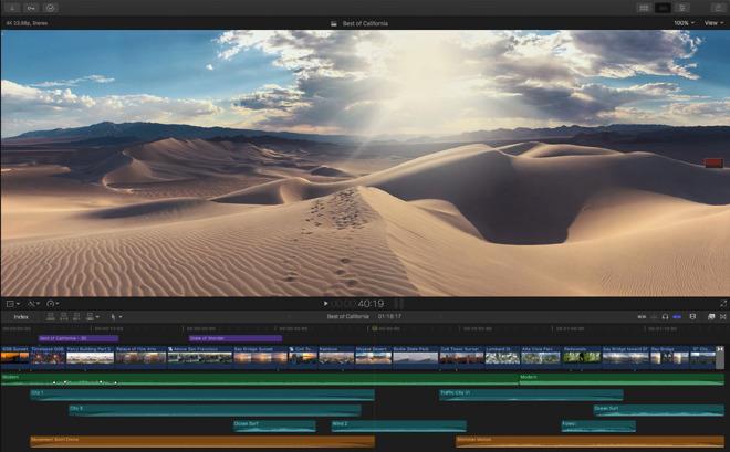 Viddyoze 3 0 vs Final Cut Pro vs Vegas Pro   Alternative Video