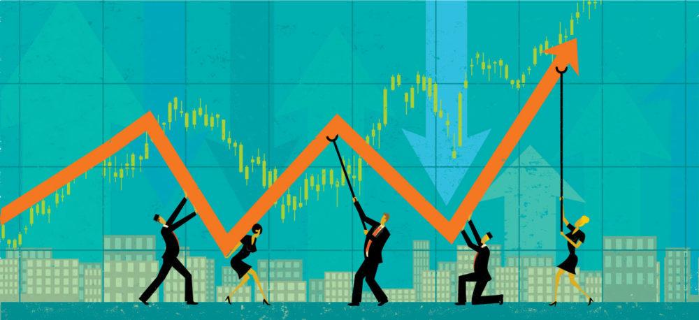 covid 19 survival economic crash