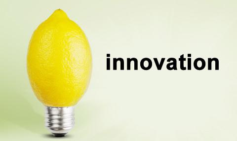 lemon-innovation