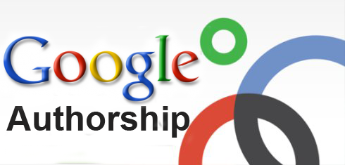 Setup-Google-Plus-Authorship