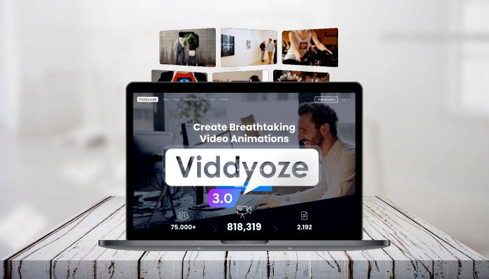 Viddyoze 3.0 vs Final Cut Pro vs Vegas Pro | Alternative Video Editing  Software Programs Review : MunchWeb